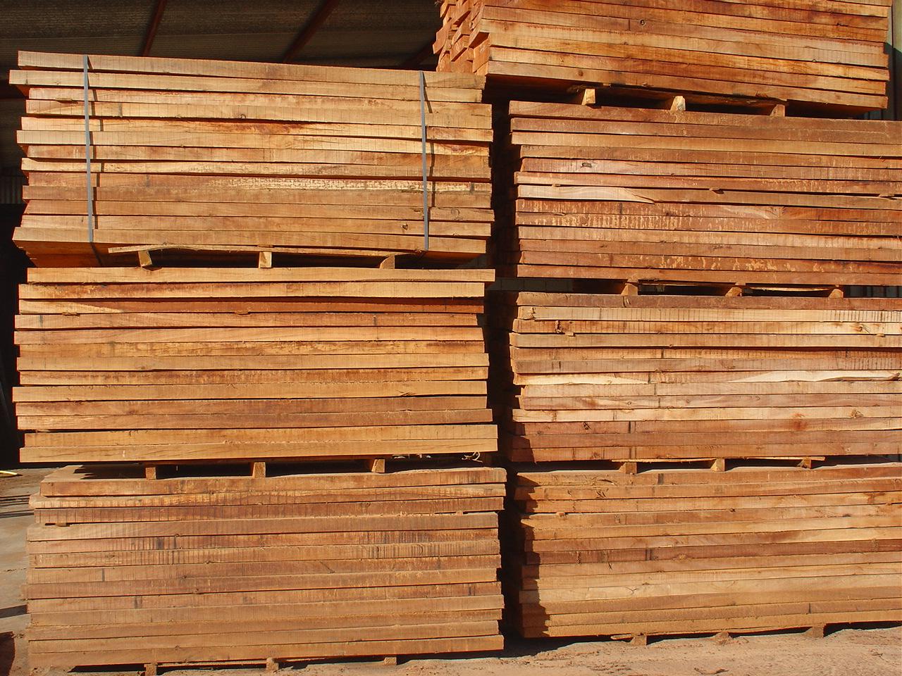 Tabl n aserrexsa - Tablones de madera baratos ...